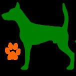 (c) Hund-als-haustier.de