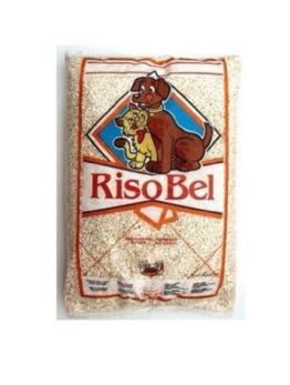 Riso Bel gepuffter Reis 5kg