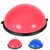 MSPORTS Balance Ball