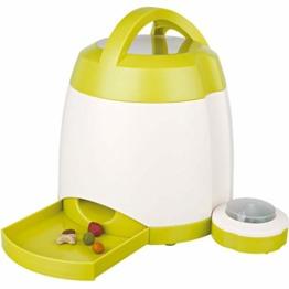 Trixie Dog Activity Memory Trainer - Spielzeug zur Hundebeschäftigung